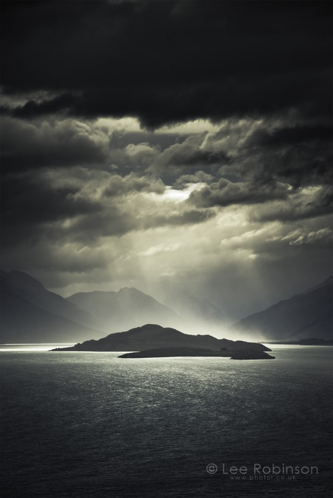 On the way to Isenguard, Queenstown, New Zealand, lee robinson photography
